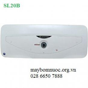 Máy nước nóng gián tiếp Aiston Slim 20 B ( SL 20B)