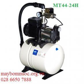 Máy bơm tăng áp APP MT-44-24H