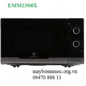 Lò vi sóng Electrolux 23 lít EMM2308X