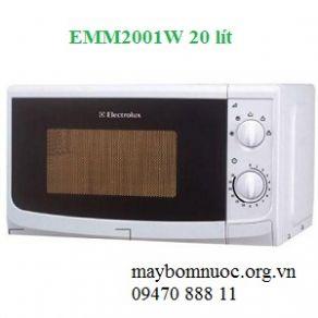 Lò vi sóng EMM2001W