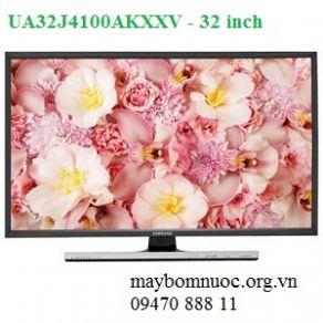 Tivi Led Samsung 32 inches UA32J4100AKXXV
