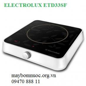 Bếp điện từ Electrolux ETD32D