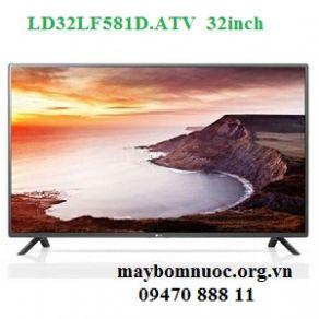 Smart Tivi LCD LED GL 32LF-581