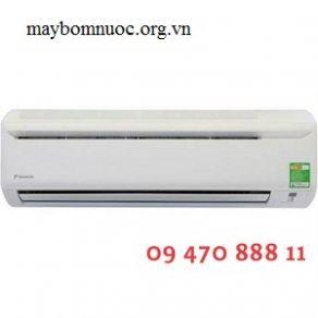 Máy lạnh Daikin FTV60AXV1