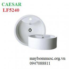 Lavabo trang trí CAESAR LF5240