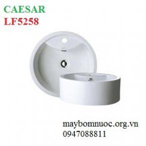 Lavabo trang trí CAESAR LF5258