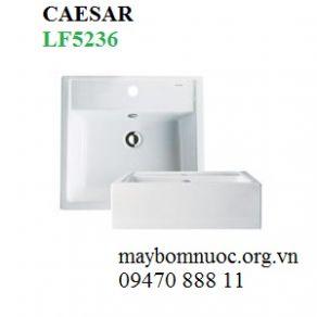 Lavabo trang trí CAESAR LF5236
