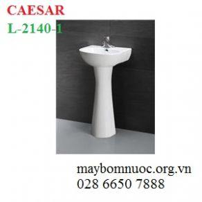 Lavabo treo tường CAESAR L2140