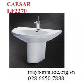 Lavabo treo tường CAESAR LF2270