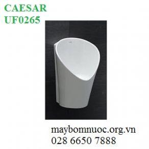 Bệ tiểu treo tường CAESAR UF0265