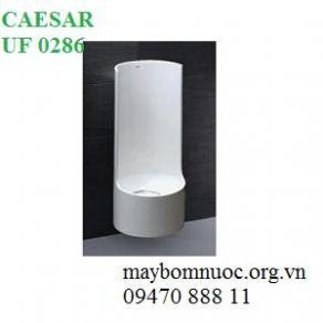 Bệ tiểu  không dùng nước UF0286