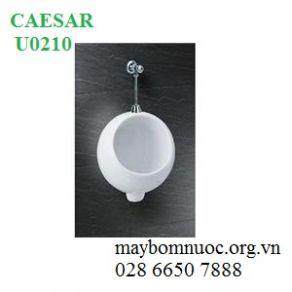 Bệ tiểu nam U0210