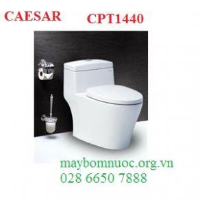 Bàn cầu hai khối CPT1440
