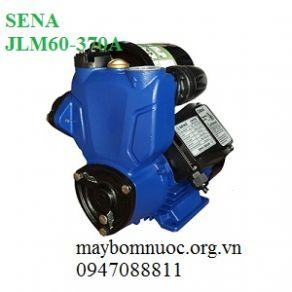 Máy bơm nước tăng áp Sena JLM-370A