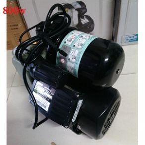 Máy bơm nước tự động tăng áp JLM80-800A