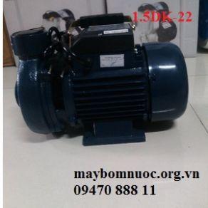 Máy bơm ly tâm Jinlong 1-5DK22