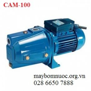 Máy bơm nước ly tâm Howaki CAM-100