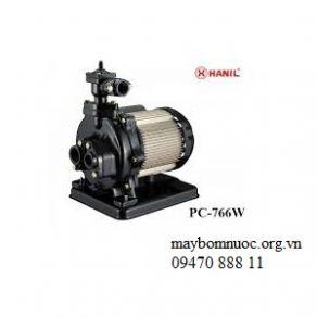 Máy bơm hút giếng Hanil PC-766