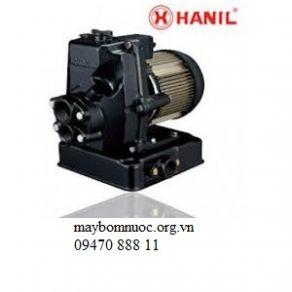 Máy bơm hút giếng Hanil PC456 (Korea)