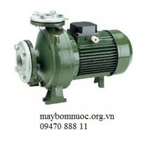 Máy bơm công nghiệp Sealand CNG 80-250B (Italy)