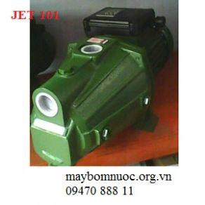 Máy bơm bán chân không Sealand JET 101 (Italy)