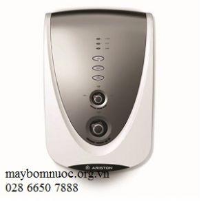 Máy nước nóng trực tiếp Ariston Vero IM-4522E (Bạc)
