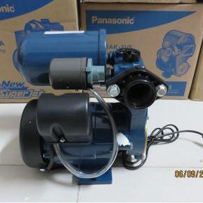 Máy bơm nước Panasonic 200W A-200JAK -SV5