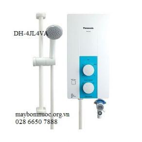 Máy nước nóng trực tiếp Panasonic HD-3JL4VA ( không bơm)