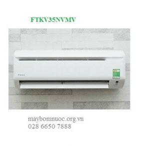 Máy lạnh Daikin FTKV35NVMV