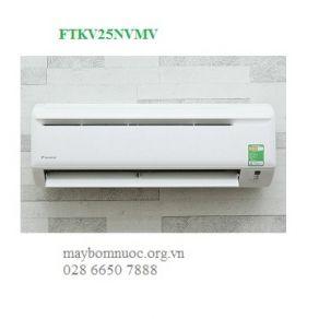 Máy lạnh Daikin FTKV25NVMV