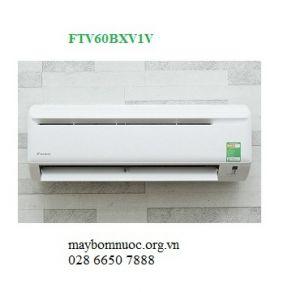 Máy lạnh Daikin FTV60BXV1V không Inverter