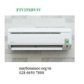 Máy lạnh Daikin FTV25BXV1V ( Không Inverter)