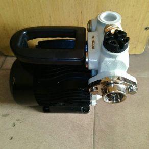 Máy bơm đẩy cao nước nóng Shiyoky JLM60-300B