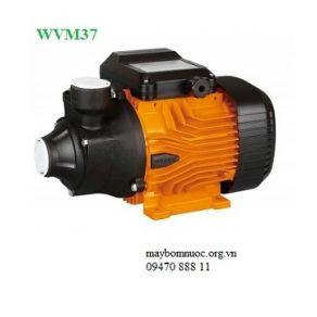 Máy bơm đẩy cao Wingar Wvm37