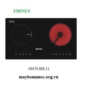 Bếp điện hổn hợp Faber FBINES