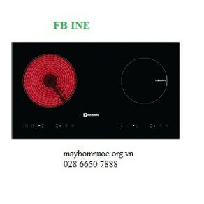Bếp điện từ bếp hồng ngoại Faber FB-INE
