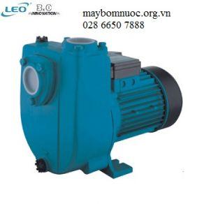 Bơm nước hút giếng sâu LEPONO XHSm2000