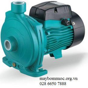 Máy bơm nước đẩy cao Lepono XCm146