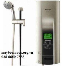 Máy nước nóng Panasonic DH-6KD1W