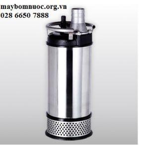 Máy bơm axít loãng - hoá chất APP TM-22L