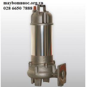 Máy bơm axít loãng - hoá chất APP SB-50T
