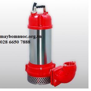 Máy bơm nước thải sạch APP KSH-20/20T