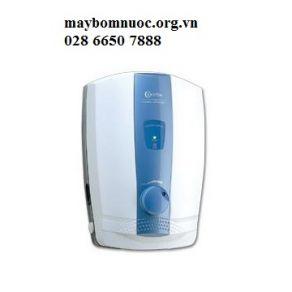 Máy nước nóng CENTON WH8338E