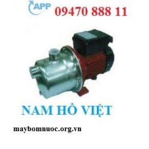 Máy bơm dầu SJ-05D