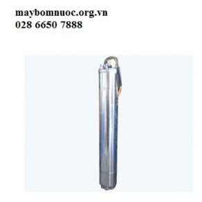 Máy bơm hỏa tiển HP-2504