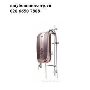 Máy nước nóng Alpha Impress 800EP