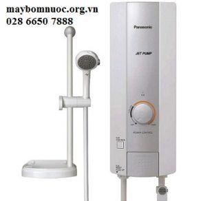 Máy nước nóng  Panasonic DH-6HS1VW