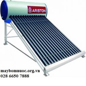 Máy nước nóng năng lượng mặt trời Ariston - Eco 1616F 25