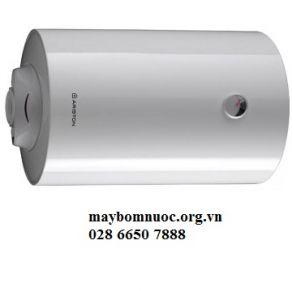 Máy nước nóng Ariston Pro-R 50 SH