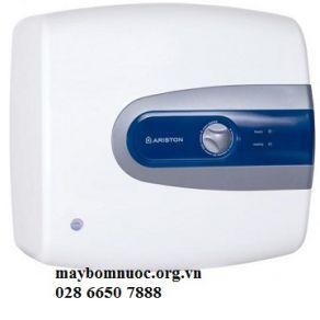 Máy nước nóng Ariston Pro 15L
